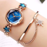 elegant accessories for women