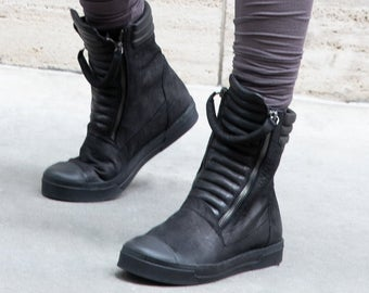 stunning boots for women
