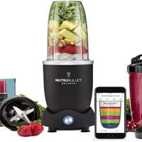 Balance Smart Personal Blender | ShoppingTime Canada Blog