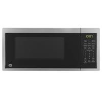 GE Smart Countertop Microwave Oven | ShoppingTime | Blog
