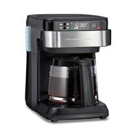 Smart 12-Cup Coffee Maker | ShoppingTime | Blog