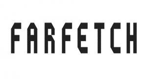 FARFETCH Canada promo code