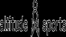 Altitude Sports promo code