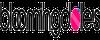 Bloomingdales promo code