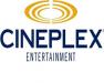 Cineplex promo code