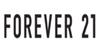 Forever promo code