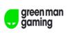 Green Man Gaming promo code