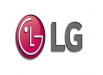 LG promo code