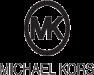 Michael Kors promo code