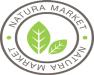 Natura Market promo code