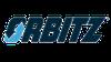 Orbitz promo code
