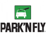 ParkNFly promo code