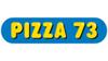 Pizza 73 promo code