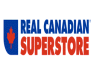 Real Canadian Superstore promo code