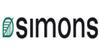 Simons promo code