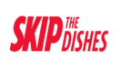 Skip The Dishes promo code