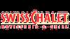 Swiss Chalet promo code