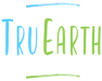 Tru Earth promo code
