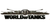 World Of Tanks promo code