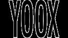 Yoox promo code